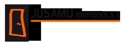 Jusamu-Web